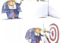 美國專家發現 中國如此巧妙應對美貿易戰