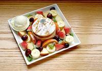 吃甜食不怕胖!用蜂蜜、寡糖做低糖點心