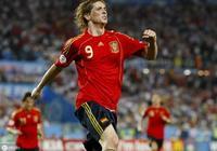 他可是改變西班牙足球的傳奇,託雷斯雖有諸多遺憾,卻也足夠輝煌