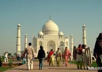 我國驢友去印度,拍下印度的這些真實場景,直呼:還是中國好!