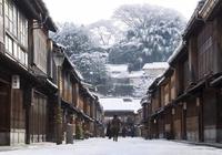 一個被江浙滬三省包圍的小鎮,風景秀麗,你去過嗎?