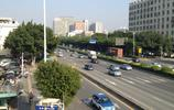 實拍深圳:重走寶安西鄉路,西鄉大門尋找遠去的夢