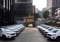 福特領界 愛玩能拼性價優廉的中型SUV