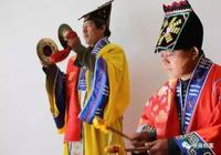 史話張掖——歷史上的張掖民間音樂