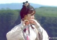 李自成攻破北京後,是如何對待崇禎子女的?他為何要這麼做?