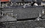 """貴州印江縣有個鮮為人知的古代""""四合院""""——建於清朝的嚴氏宗祠"""