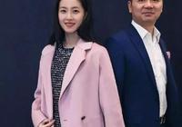 劉強東事件最應該接受道歉的是不是奶茶妹?