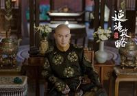 她的母親是富察皇后,父親是乾隆皇帝,兒子的名字最不一般