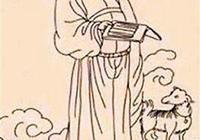 漢景帝七國之亂時,淮南王劉安為何不反?