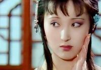 紅樓夢:號稱最疼愛林黛玉的賈母為何要算計她呢?