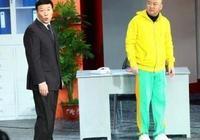 你希望陳佩斯和朱時茂上春晚嗎?