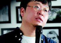 如何評價王自如和羅永浩優酷辯論?