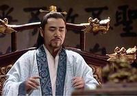 中國歷史上智商最高的嘉靖皇帝,是如何把大明整沒的
