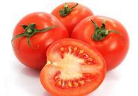西紅柿除了炒蛋,還能怎麼吃?