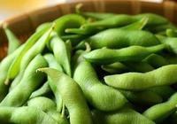 """這5種農村""""野菜"""",便宜好吃還營養,城裡人一定很愛吃!"""