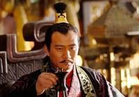老皇帝駕崩,太監為奪權推舉了個傻子登基,誰知此人竟成千古一帝