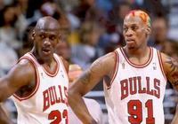 """NBA五大""""矮壯籃板怪"""":勇士悍將上榜,巴克利第2,第1非他莫屬"""
