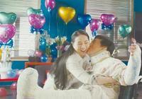 """林鳳嬌:終於等到愛人說""""一生所愛林鳳嬌"""",她在乎的一切都挺好"""