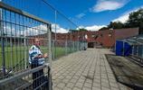 世界上最豪華舒適的監獄,堪比星級酒店,有人為了住這裡故意犯案