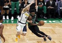 【NBA】前瞻 步行者VS凱爾特人,綠軍有望繼續取勝