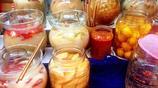 實拍我在廣西旅行遇到的7種地道美味,你吃過幾個?