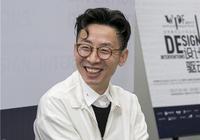 新浪PK臺|設計師成名要趁早?