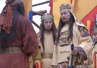 同為太平軍名將,清朝勸降韋俊陳玉成,為何卻殺了石達開?