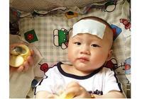 清明前後,這3種湯就別給孩子喝了,對脾胃傷害大,家長別忽視!