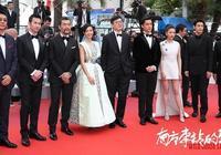 專訪導演刁亦男:戛納沒得獎不重要,胡歌表現可圈可點