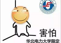 華北電力大學保定校區的電氣類專業畢業生不讀研能去國家電網工作嗎?