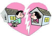 夫妻感情破裂鬧離婚,彩禮怎麼分?法院判決亮了 ...