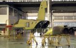 美國為盟友研發的廉價戰鬥機F-5虎式戰鬥機