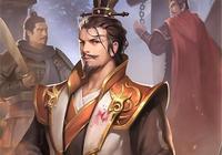 陳宮能力不輸賈詡,卻為何要投靠兩面三刀的呂布,而不選擇劉備