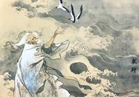屈原的自殺成就了中國人的士氣,不僅是文學大家,更是精神巨人