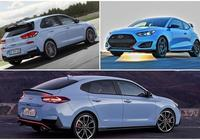現代第四款N性能車型?傳Hyundai正打造340hp的途勝N!