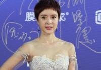 閉幕式高清生圖新鮮出爐!64歲劉曉慶慘遭網友吐槽:殭屍臉!