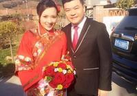 《鄉村愛情》馬忠現身北京劉老根大舞臺,王小虎會不會跟來?