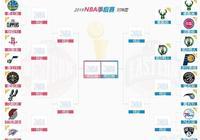 火箭不敵爵士,雄鹿大勝活塞,4月23號NBA季後賽首輪,最終結果有哪些變化?