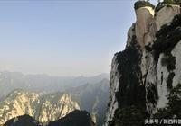 陝西省時事簡訊
