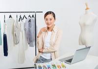 零基礎可以學習服裝設計嗎?如何學習服裝設計?