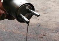 汽車為什麼要換機油?
