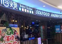 青島70元可以吃到的自助餐,這裡四家店到口味評價都不錯