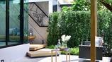 庭院設計:私家花園這樣設計大人孩子都喜歡,庭院也可以很有趣