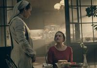《侍女的故事》、《我們的生活》領跑美國電視評論協會大獎提名