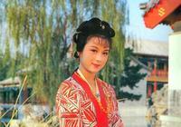 《紅樓夢》里老太太為何不選史湘雲?