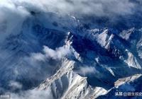 古人真不知道崑崙山在哪裡?祁連山就是祁連山、崑崙山就是崑崙山