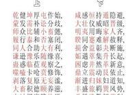 易經六十四卦的卦序有幾種?