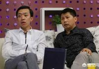 李菁與郭德綱究竟到沒到水火不容的地步?他還有可能回德雲社嗎?
