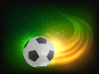 科學足球—足球的魅力所在!