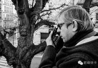 初學相機第一步:正確握持你的相機